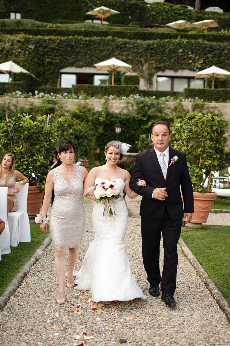 joeewong-sapa-florence-italy-wedding-55