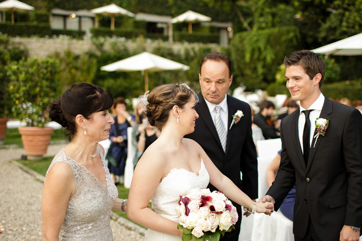 joeewong-sapa-florence-italy-wedding-56