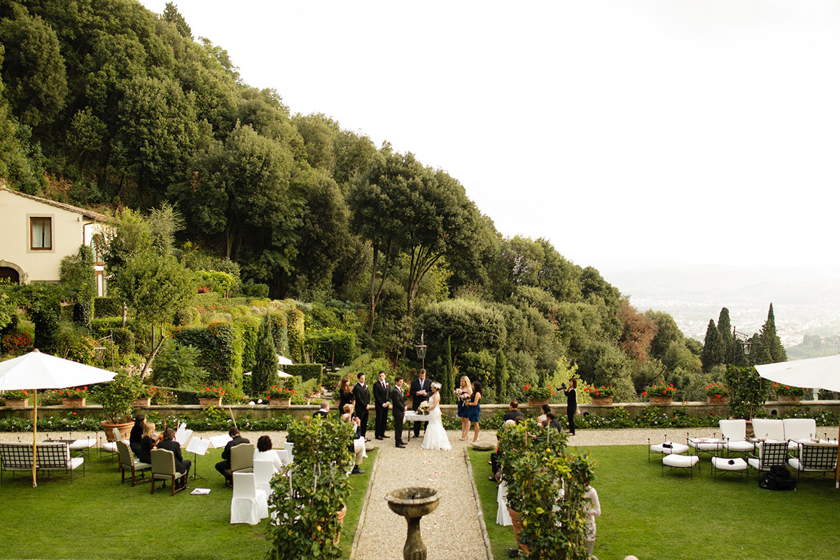 joeewong-sapa-florence-italy-wedding-58