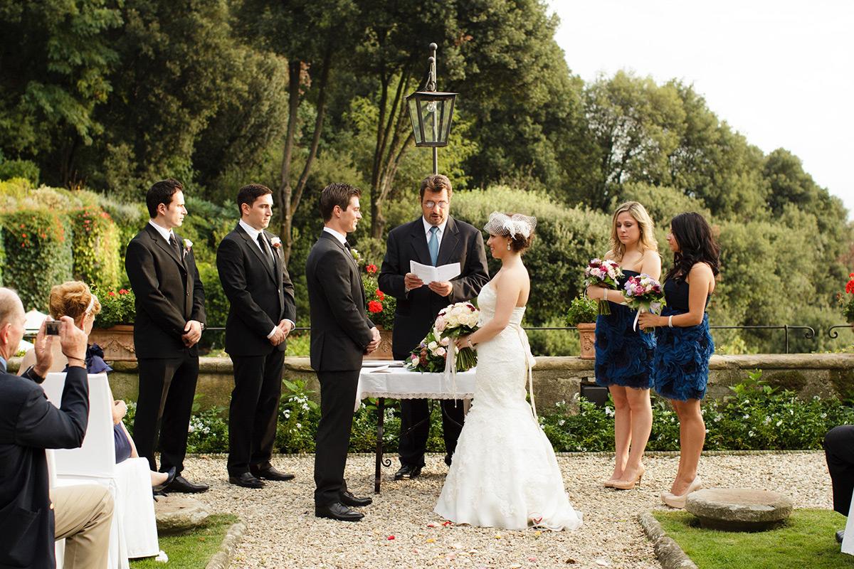 joeewong-sapa-florence-italy-wedding-59