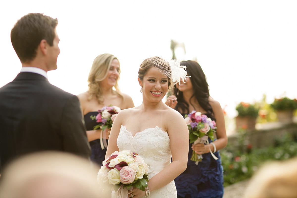 joeewong-sapa-florence-italy-wedding-60