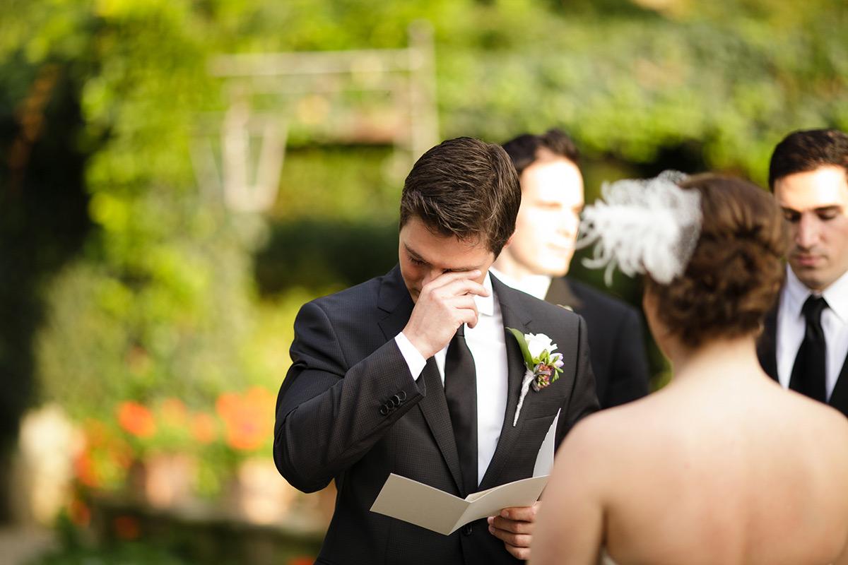 joeewong-sapa-florence-italy-wedding-62