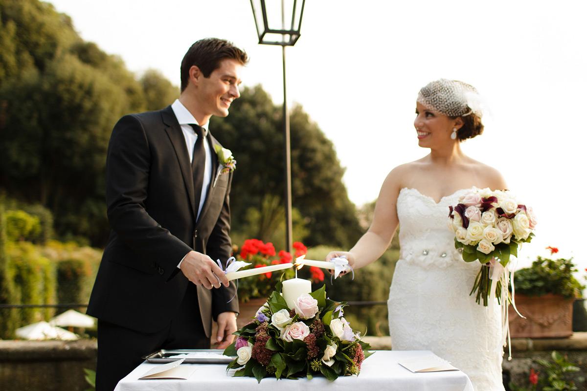joeewong-sapa-florence-italy-wedding-67