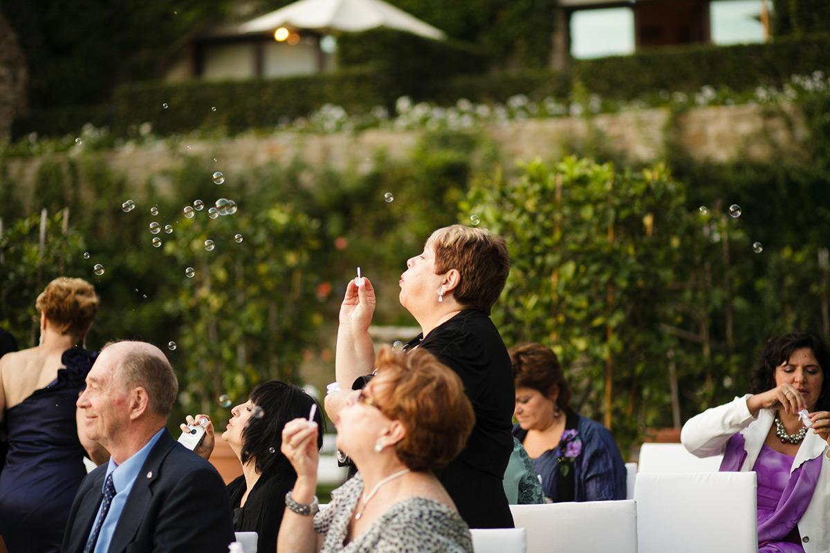joeewong-sapa-florence-italy-wedding-69