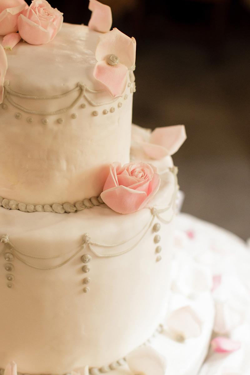 joeewong-sapa-florence-italy-wedding-79