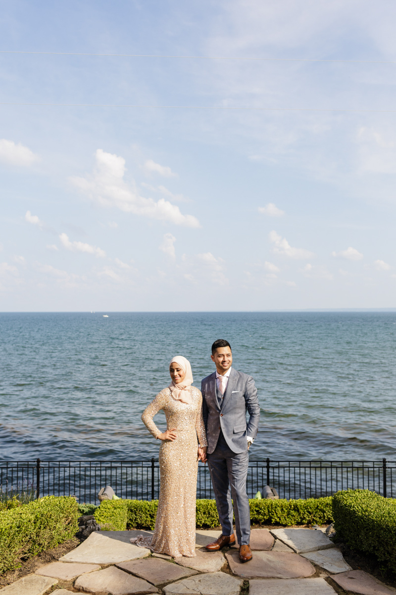 joeewong-ayad-liberty-grand-toronto-wedding-14