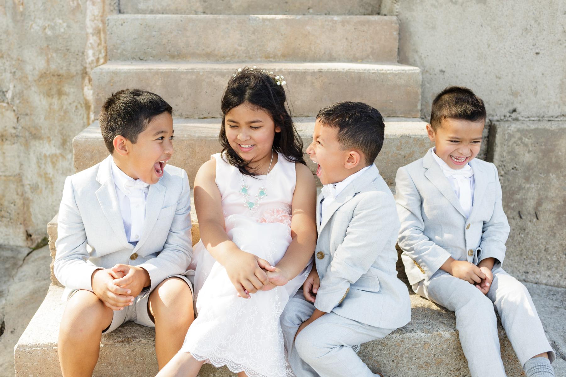joeewong-ayad-liberty-grand-toronto-wedding-204