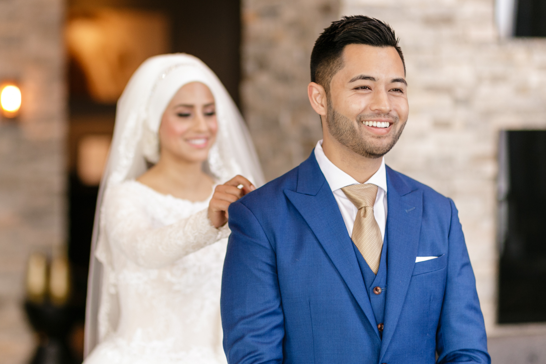 joeewong-ayad-liberty-grand-toronto-wedding-208