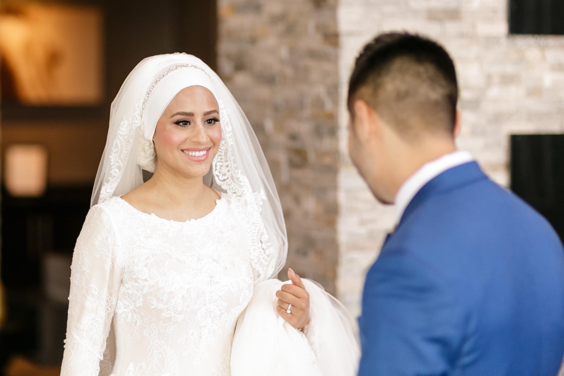 joeewong-ayad-liberty-grand-toronto-wedding-209