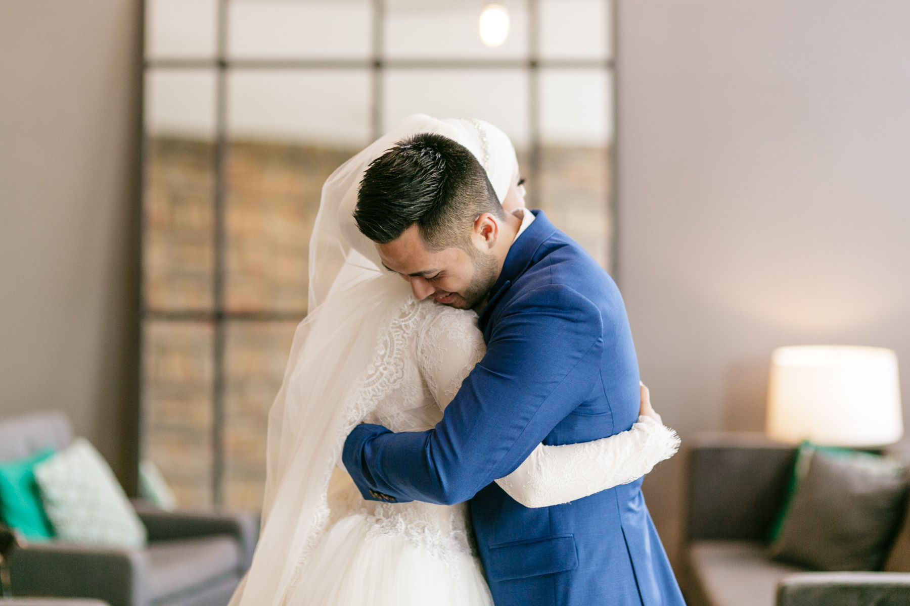 joeewong-ayad-liberty-grand-toronto-wedding-210