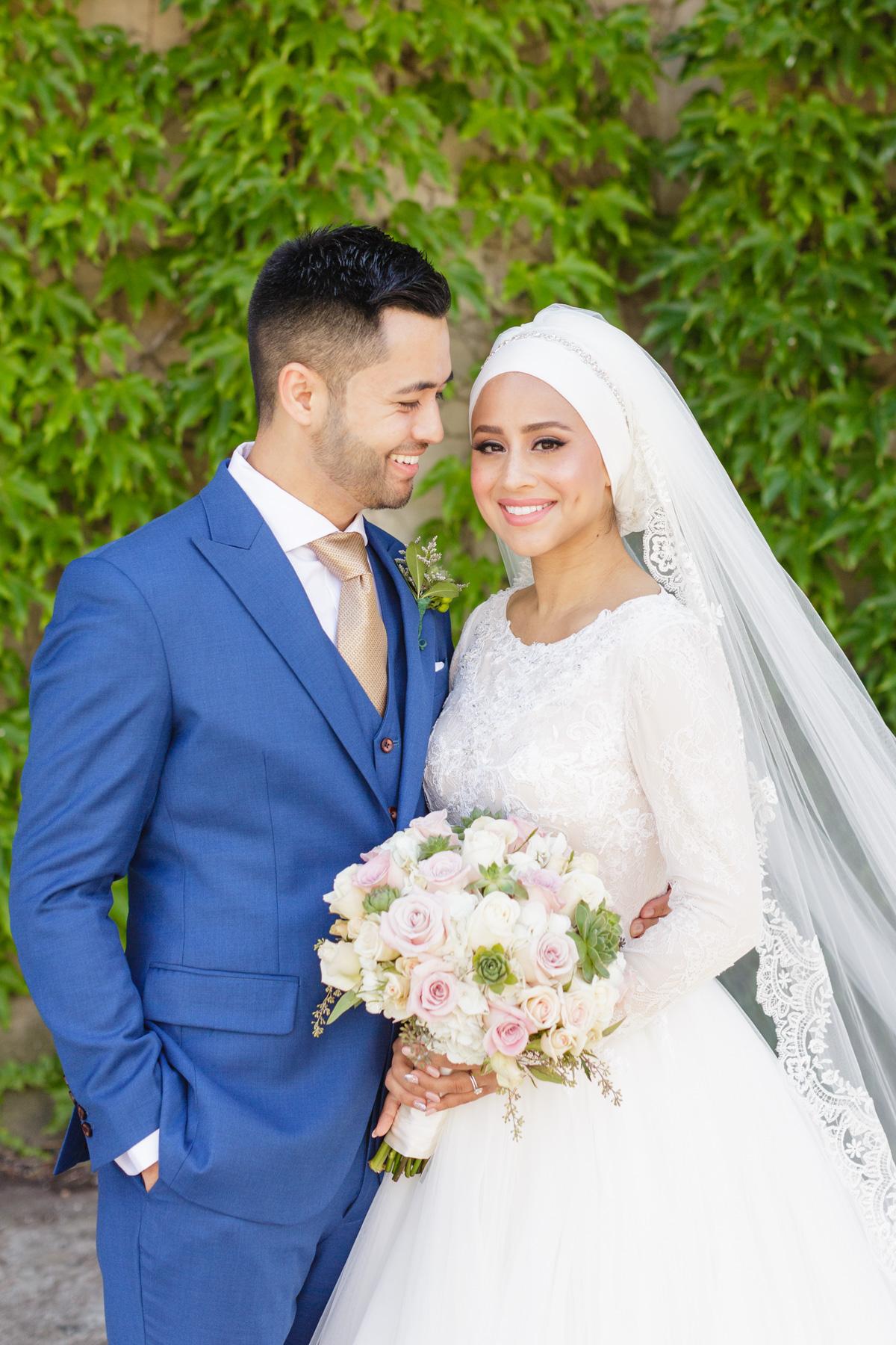 joeewong-ayad-liberty-grand-toronto-wedding-211