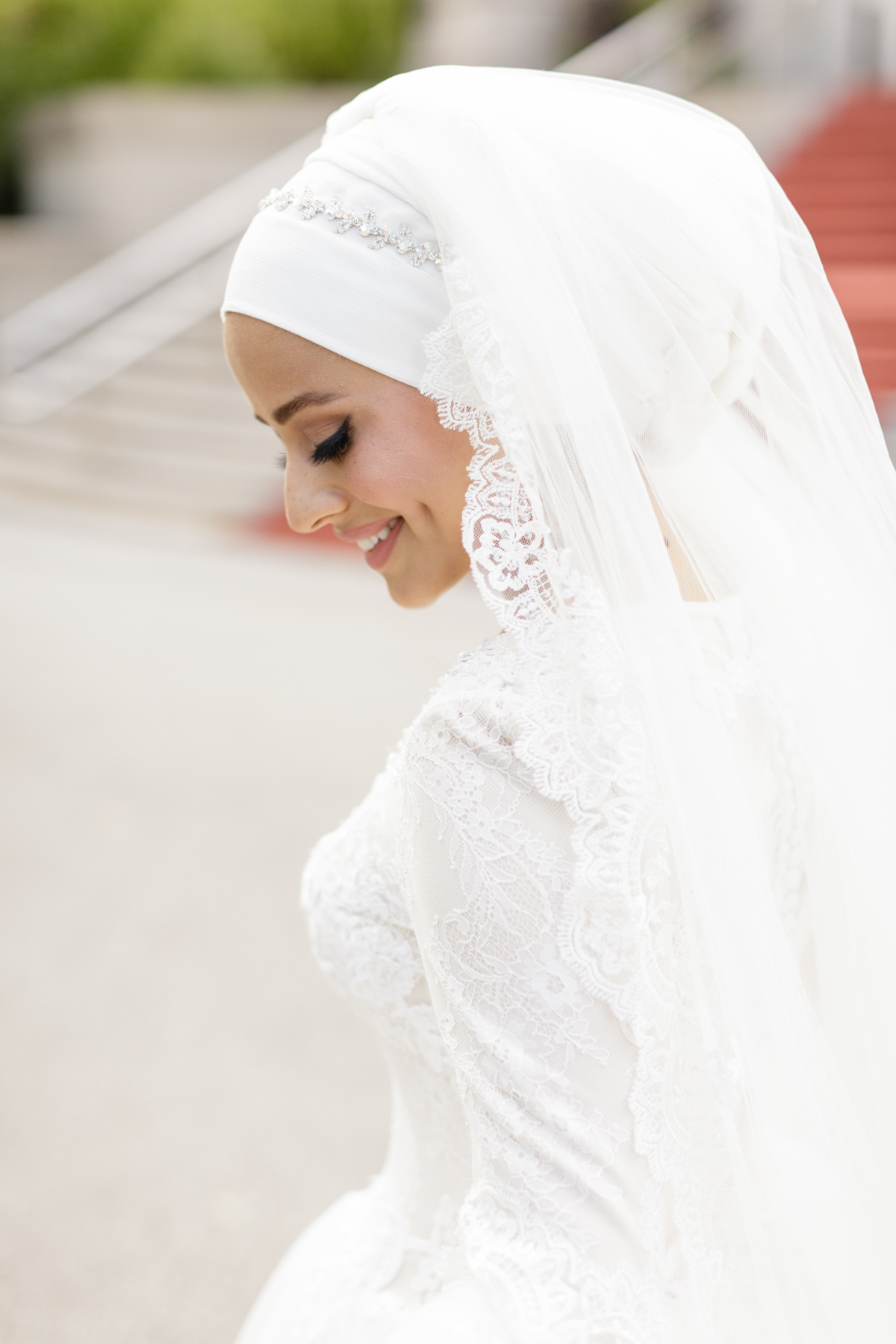 joeewong-ayad-liberty-grand-toronto-wedding-214
