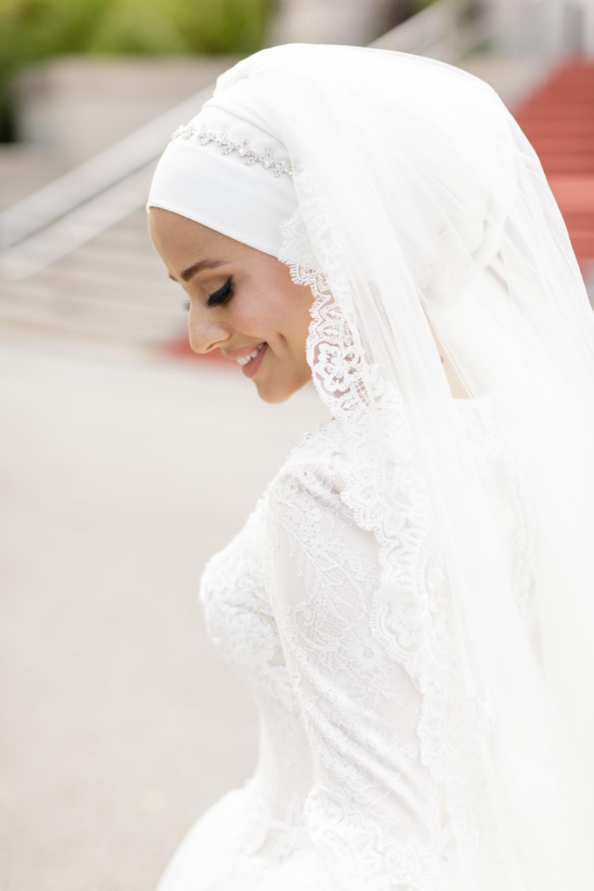 joeewong-ayad-liberty-grand-toronto-wedding-214