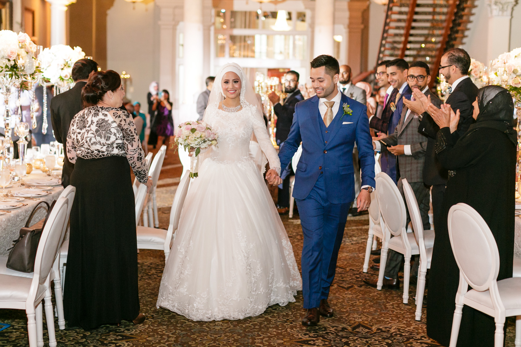 joeewong-ayad-liberty-grand-toronto-wedding-217
