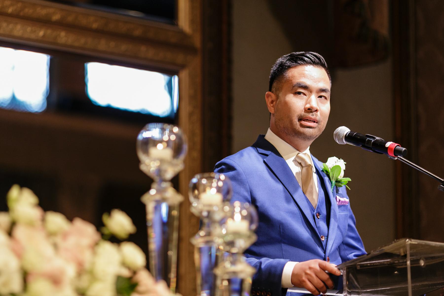 joeewong-ayad-liberty-grand-toronto-wedding-218
