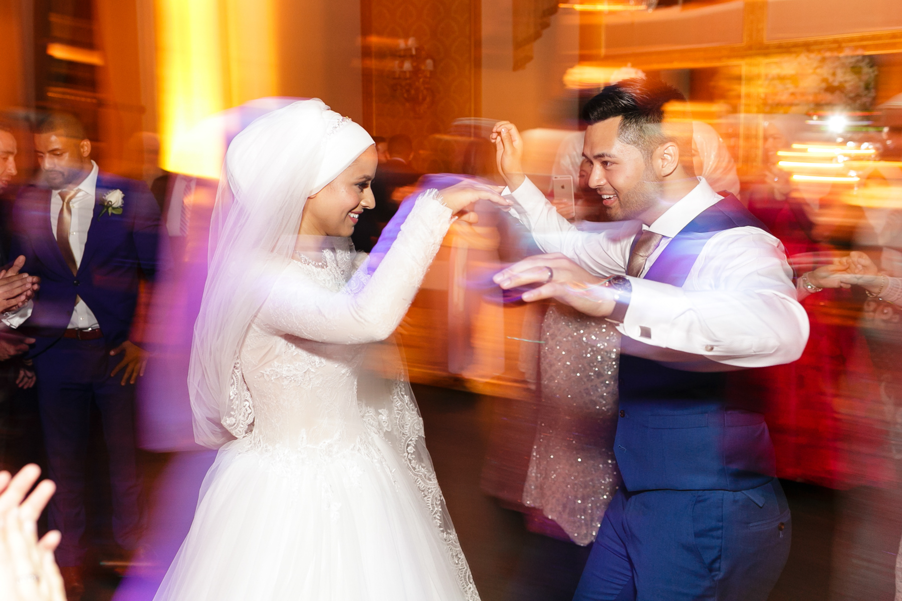 joeewong-ayad-liberty-grand-toronto-wedding-224
