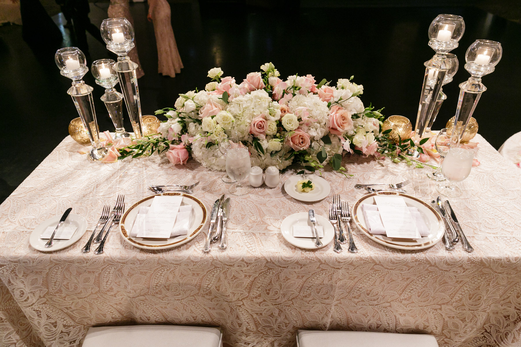 joeewong-ayad-liberty-grand-toronto-wedding-226