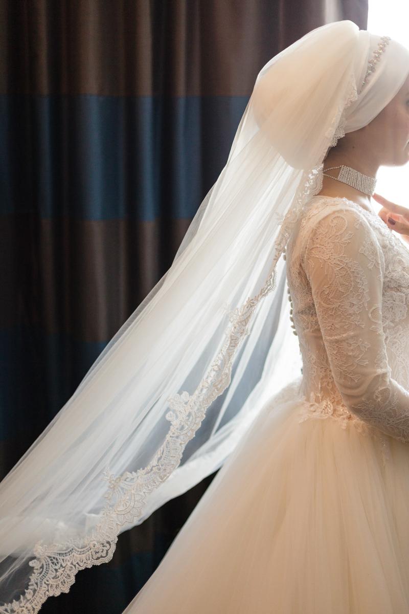 joeewong-ayad-liberty-grand-toronto-wedding-27