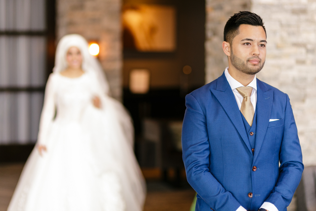 joeewong-ayad-liberty-grand-toronto-wedding-29