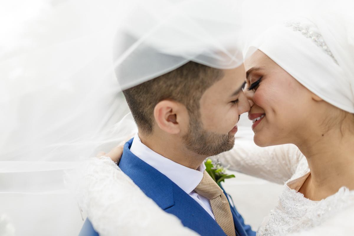 joeewong-ayad-liberty-grand-toronto-wedding-35