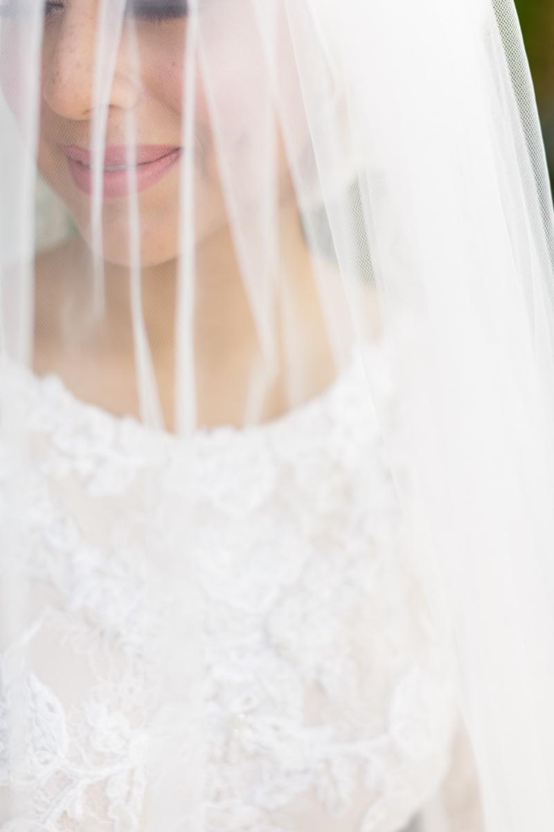 joeewong-ayad-liberty-grand-toronto-wedding-37
