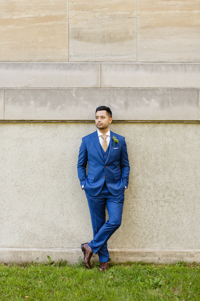 joeewong-ayad-liberty-grand-toronto-wedding-39