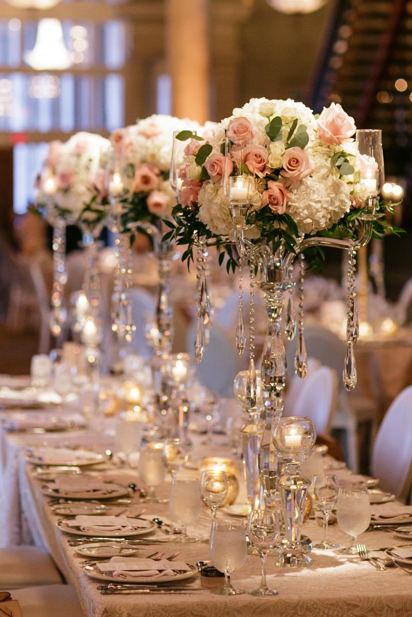 joeewong-ayad-liberty-grand-toronto-wedding-49