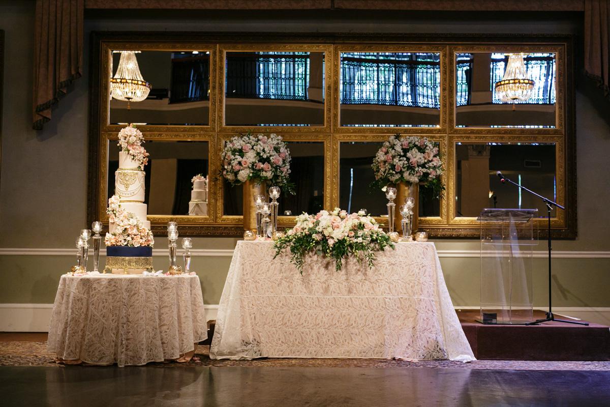 joeewong-ayad-liberty-grand-toronto-wedding-51
