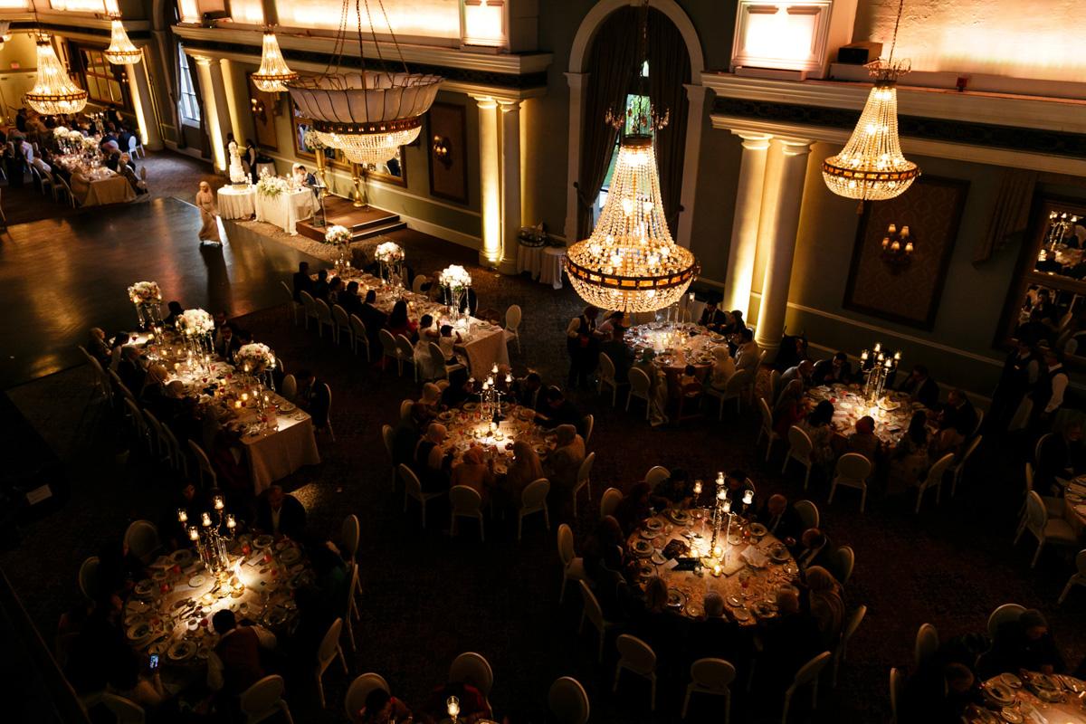 joeewong-ayad-liberty-grand-toronto-wedding-56
