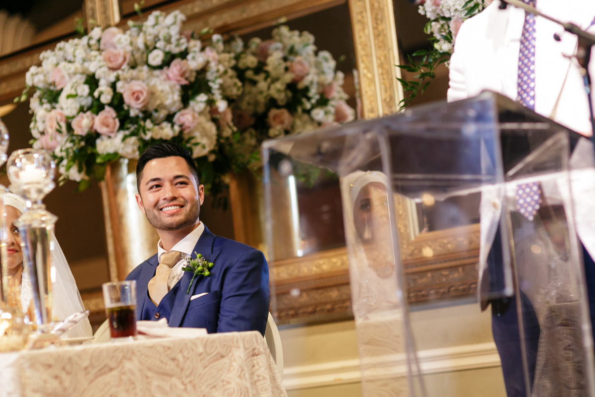 joeewong-ayad-liberty-grand-toronto-wedding-58