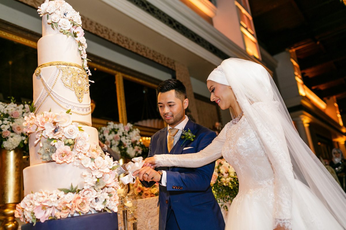 joeewong-ayad-liberty-grand-toronto-wedding-62