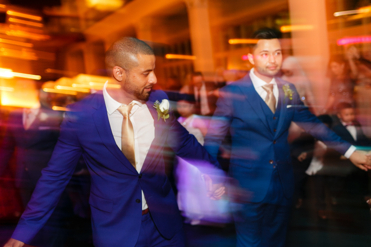 joeewong-ayad-liberty-grand-toronto-wedding-67