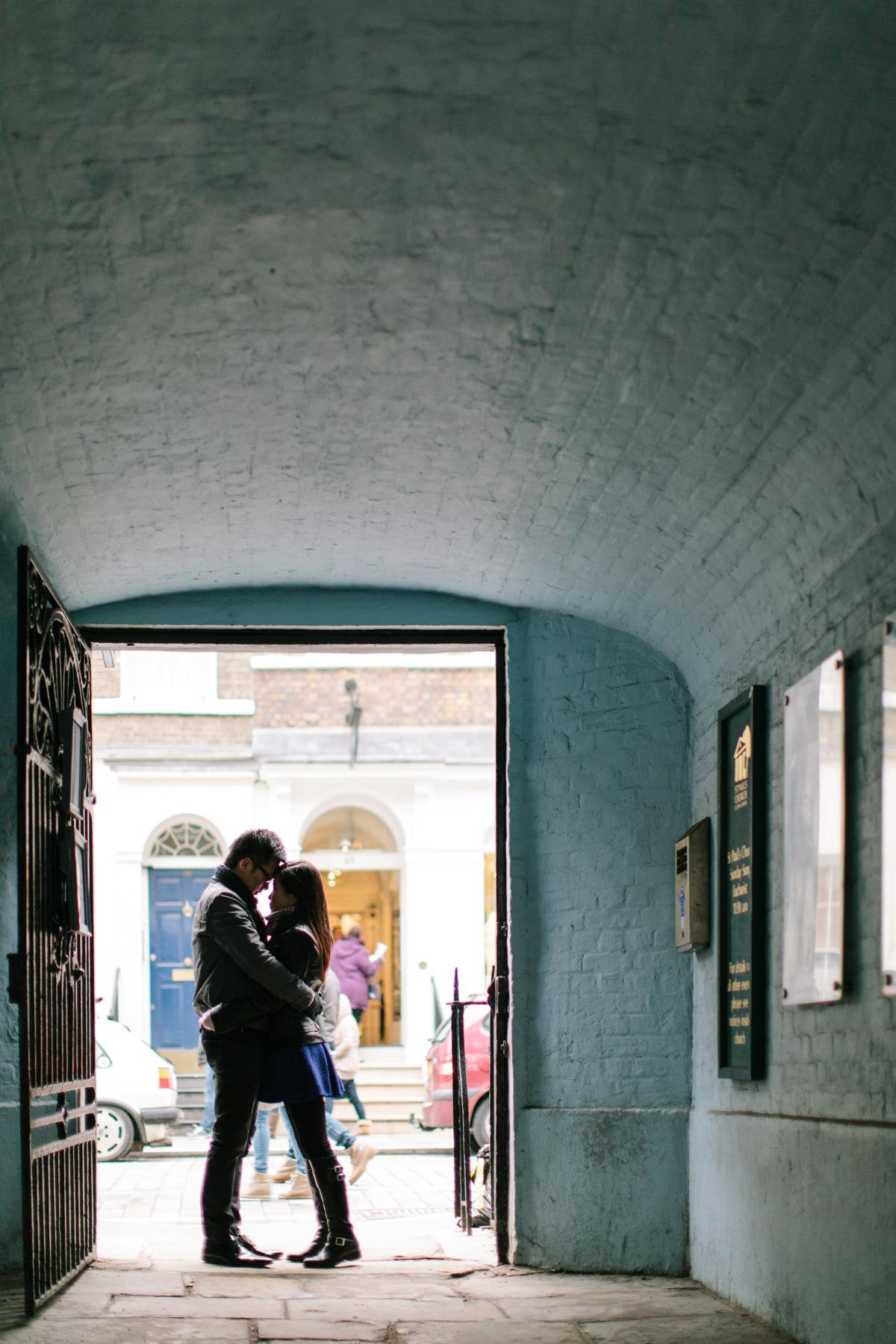 joeewong-ceja-london-uk-engagement-01
