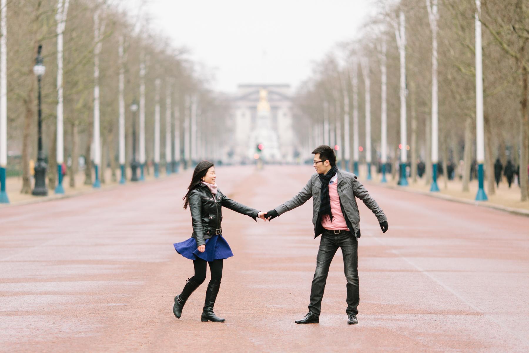 joeewong-ceja-london-uk-engagement-03