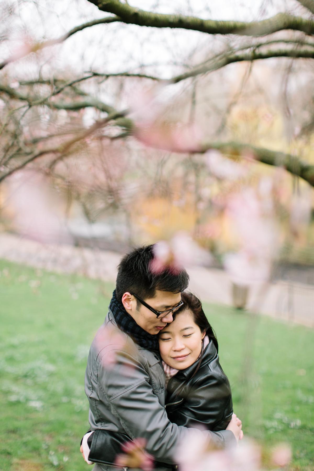 joeewong-ceja-london-uk-engagement-05