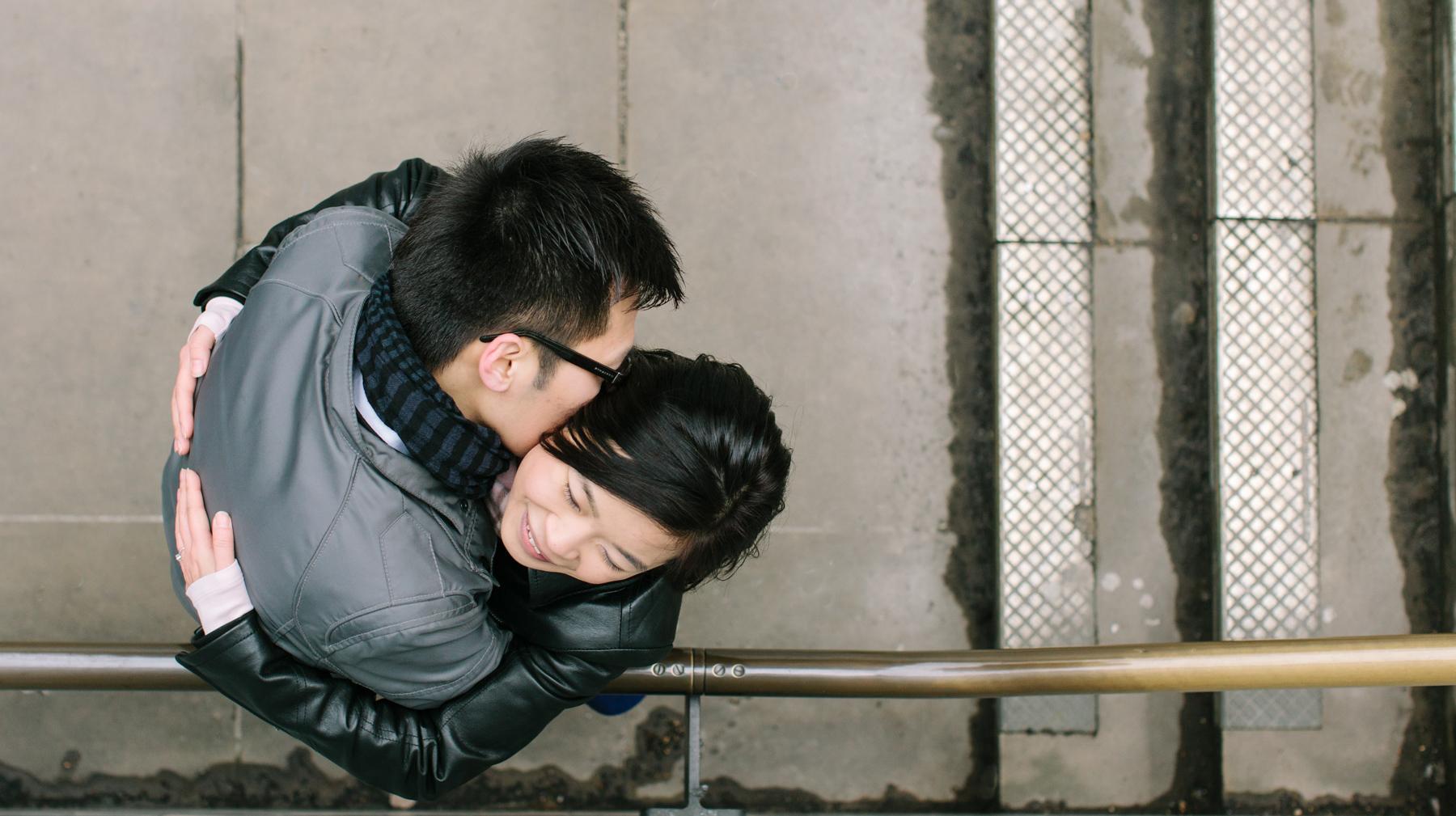 joeewong-ceja-london-uk-engagement-06