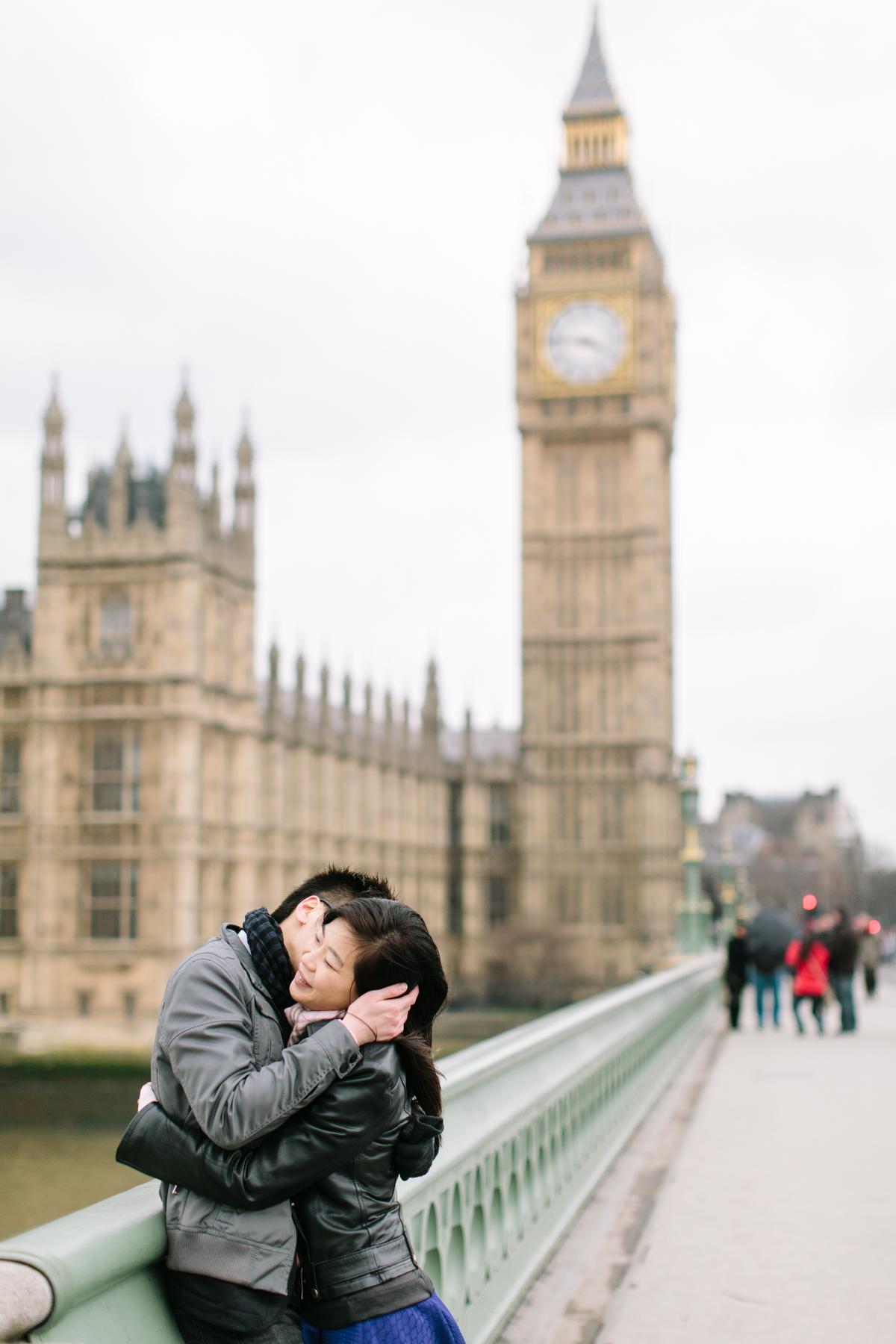 joeewong-ceja-london-uk-engagement-07