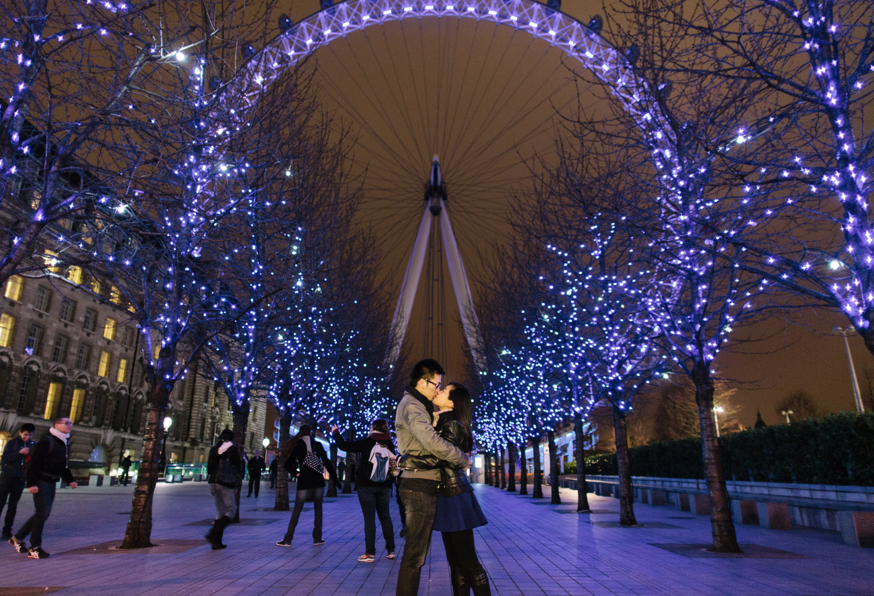 joeewong-ceja-london-uk-engagement-10