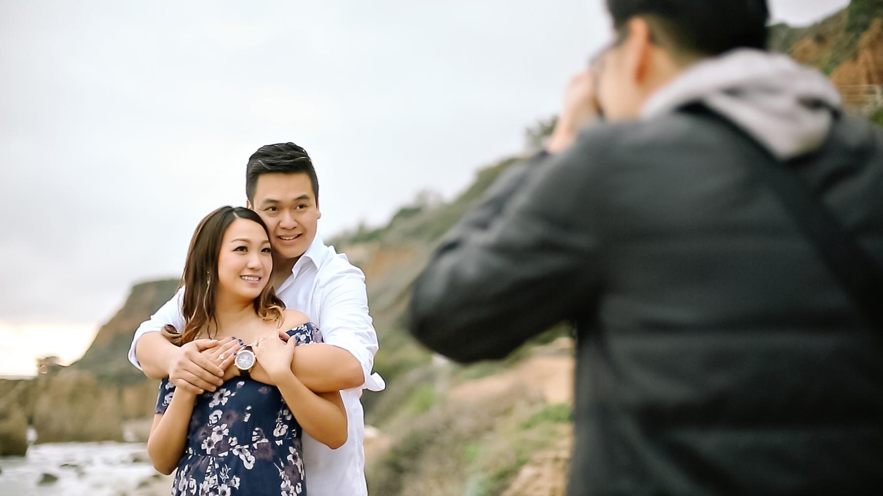 joeewong-destination-wedding-photographer-4A