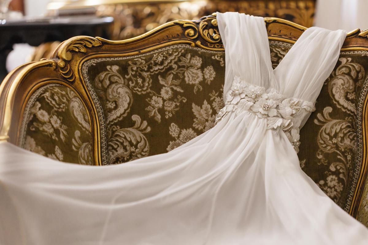 joeewong-fran-sicily-italy-wedding-08