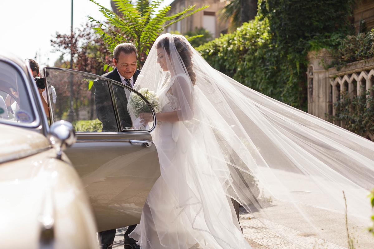 joeewong-fran-sicily-italy-wedding-19