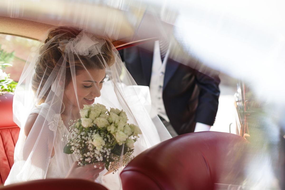 joeewong-fran-sicily-italy-wedding-20