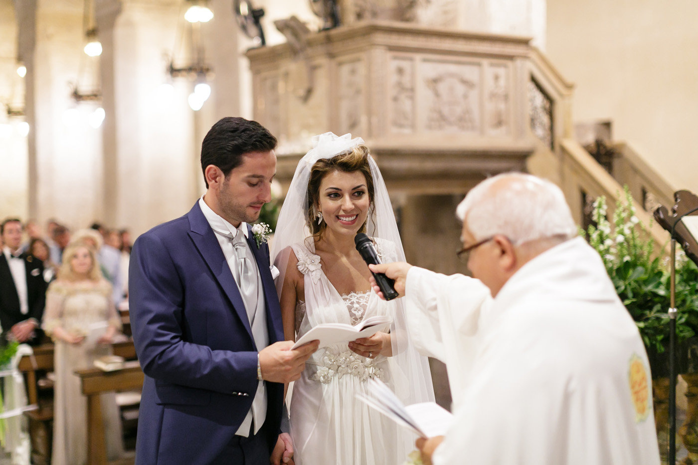 View More: https://joeewong.pass.us/francesa_antonio_matrimonio
