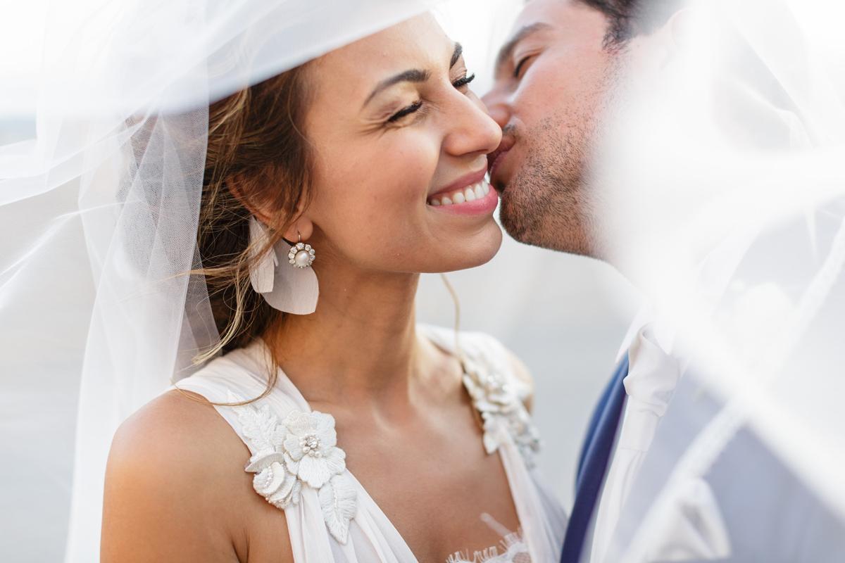 joeewong-fran-sicily-italy-wedding-47