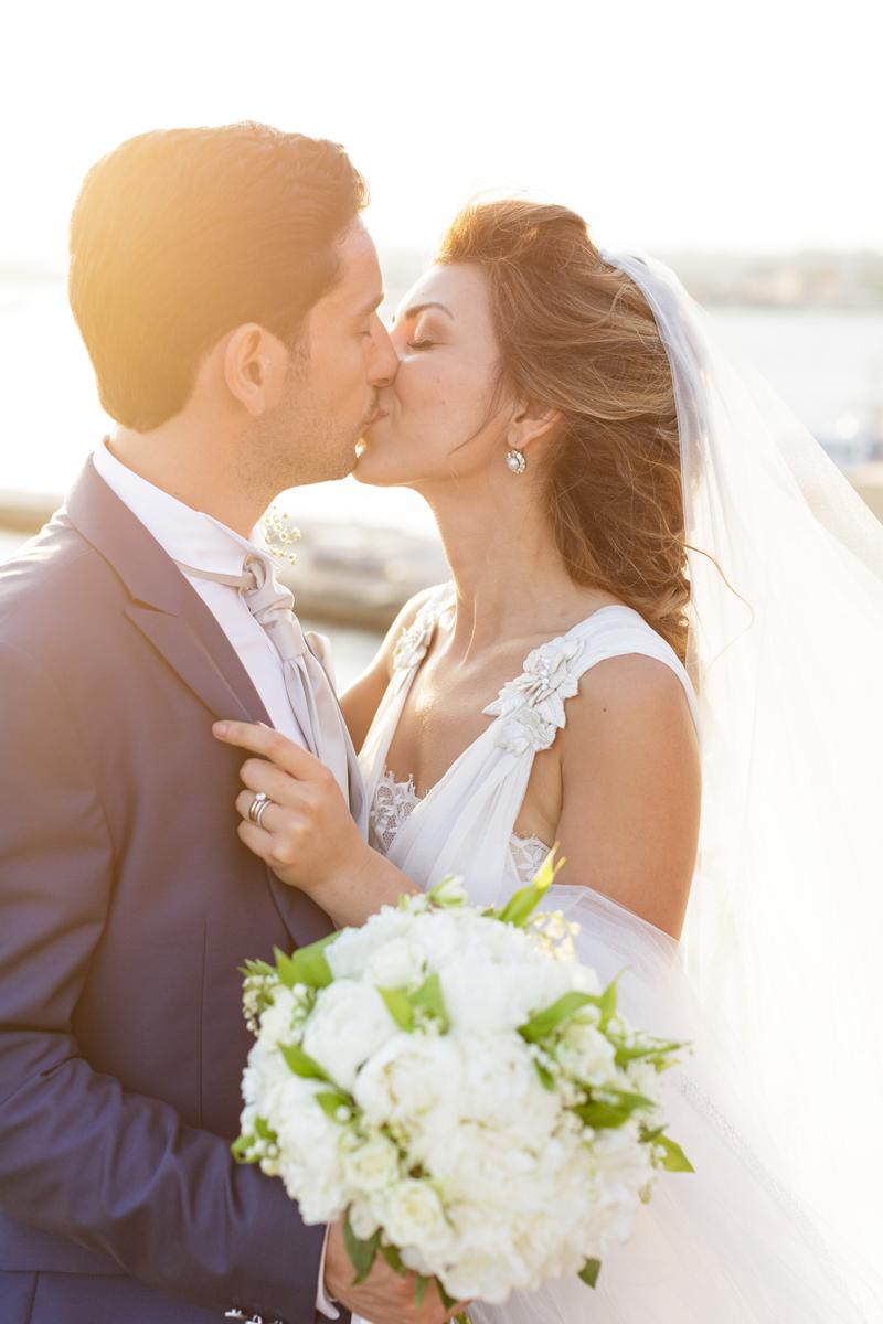 joeewong-fran-sicily-italy-wedding-54