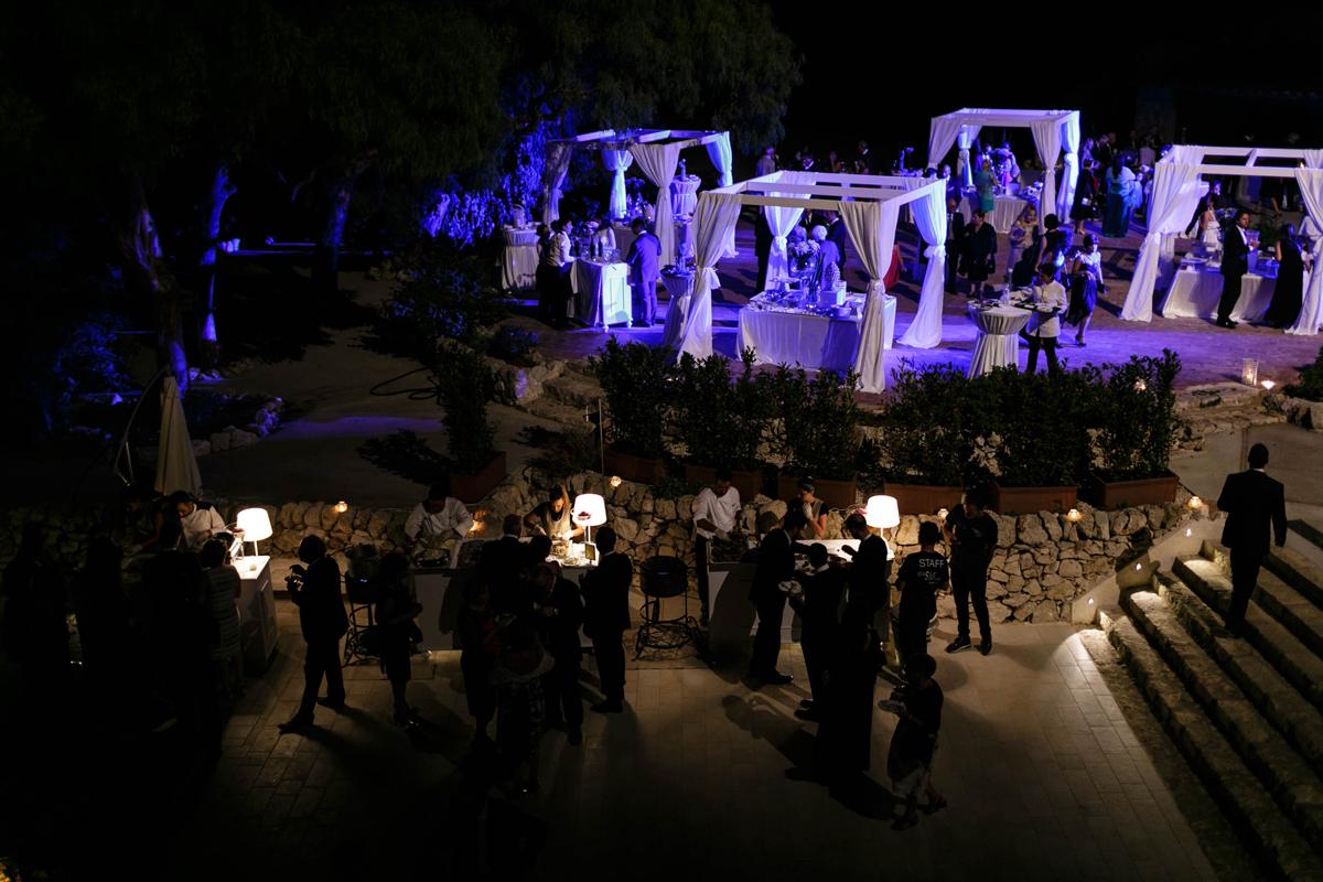 joeewong-fran-sicily-italy-wedding-56