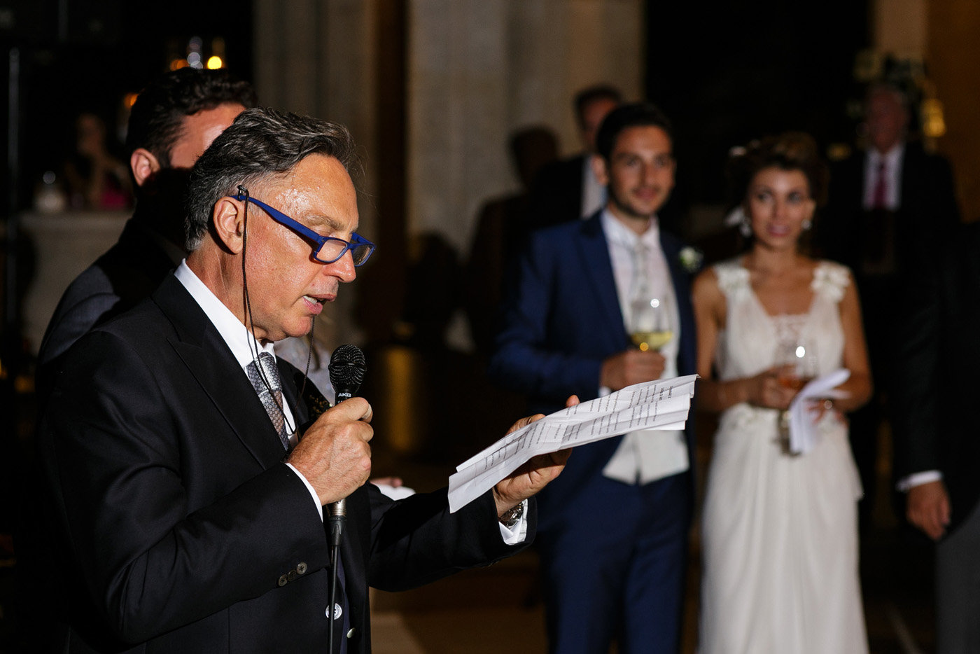 View More: http://joeewong.pass.us/francesa_antonio_matrimonio
