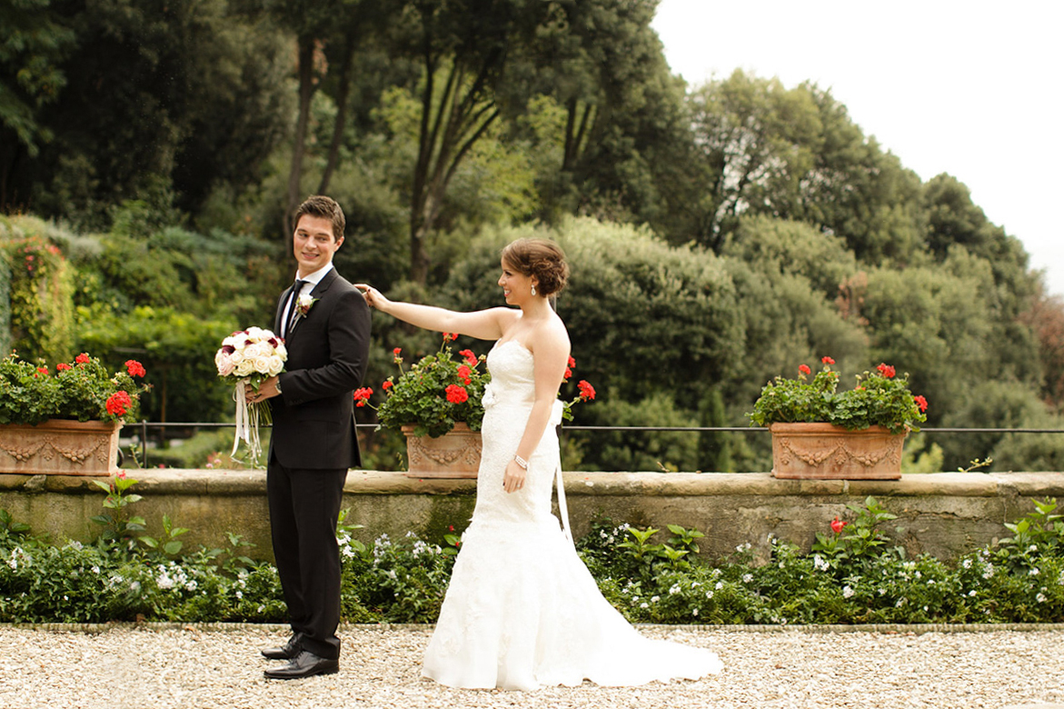 joeewong-sapa-florence-italy-wedding-24A
