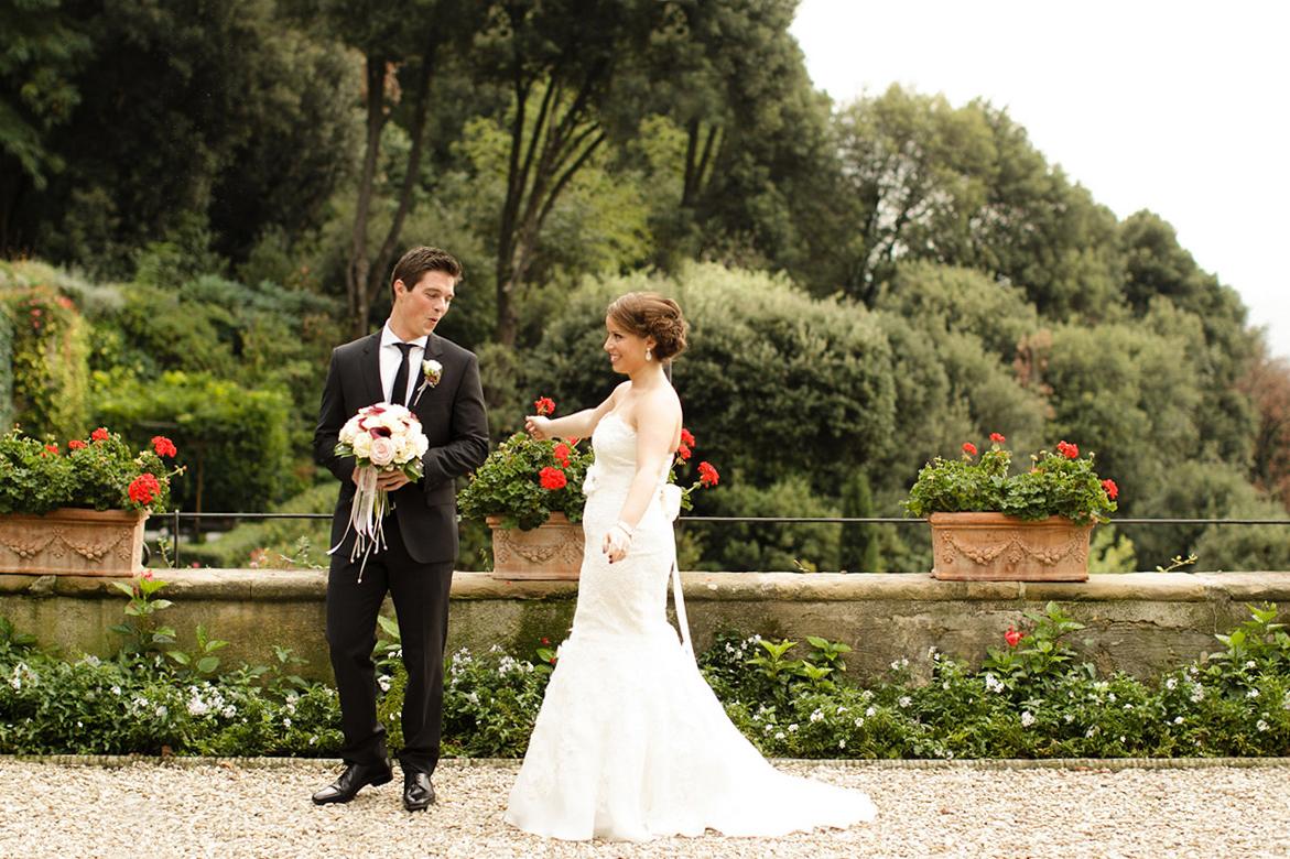 joeewong-sapa-florence-italy-wedding-25A