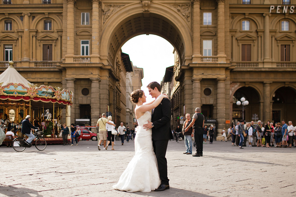 joeewong-sapa-florence-italy-wedding-38A